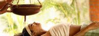 Spa, Yoga & Ayurveda Tours